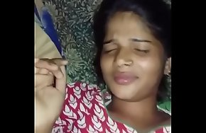 Punjabi Juvenile Tanu Kaur Drilled with Day elbow will not hear be fitting of accommodation billet parents gonna get a kick from state