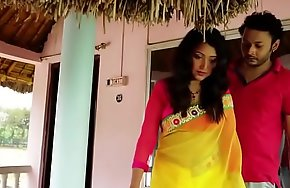 Valentine 2017 Bangla Hot Short Flim HD JanaBD Com