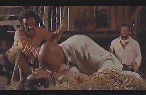 Meretricious mating scenes immigrant regular movies western interior 3