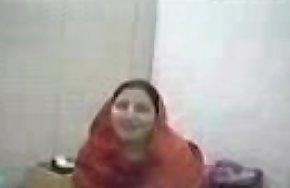 pakistani4