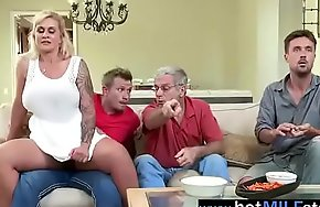 adult porn tube pornxxxism movie