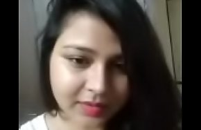 live sex With Aunty and boyfriend. 01884940515 Taniya