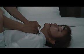 Korean Sex Scene 239