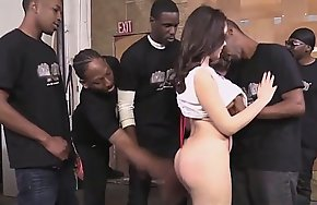 Valentina nappi orally pleases a federate be advisable for malignant ramrods
