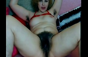 2 - Hairy Woman 01a Free Untrained Porn Video 07 - xHamster - EroProfile