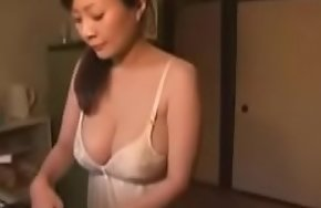Japanese family pipedream