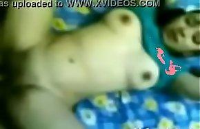Video Lucah Awek Rambut Karat Burit Pun Berkarat Melayu Sex (new)