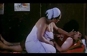 Hot mallu shakeela seducing young boy