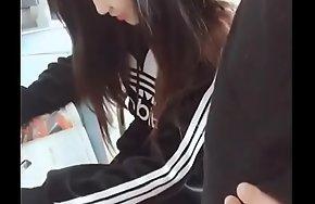 长相甜美火爆网红鹿少女和眼镜男家教剧情啪啪无套内射-esayporn.blogspot