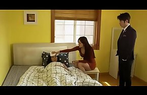 Movie22 sex video.Young Aunt (2018)-002