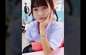 Gái xinh thủ dâm 2019 Việt Nam - mặt xinh móc cua. Link: xxx megaurl xxx porn movie  porn nJCkQ