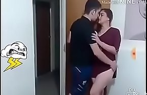 Who is she? What is the full video title