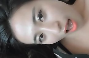 Oozed sexy chinese chisel 2 - pvporn.me