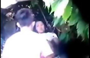 DIbawah pohon masukin memek ketahuan mandor Full video porn ouo.io/MH7Q67S