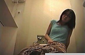 Japanese Toilet Masturbating Hidden Cam 6 xxx  Free Porn 1e