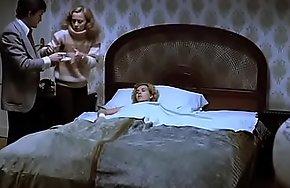 Escalofrio - Satan's Blood (1978)