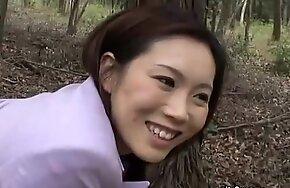 Aokan Mania 1